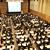日本の人事部「HRカンファレンス」
