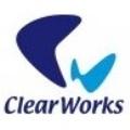 「年末調整」も「マイナンバー収集」もできるクラウド給与計算ソフトは『ClearWorks給与ワークス』