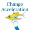 【Opinion】変革を促進させるHRへ、3つの提言