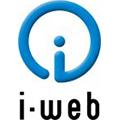インターンシップ実施からその後のコミュニケーションまでを支援『i-web インターンシップモデル』