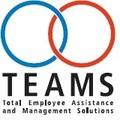 3年目に向けて『ストレスチェックで健康経営』 ―職場改善のための、ストレスチェック取り組みについて― ◆企業事例紹介あり◆