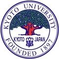 京都大学エグゼクティブ・リーダーシップ・プログラム短期集中講座「AIと量子コンピューターをとことん学ぶ4日間」