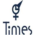 【勤怠管理システム(Times)ご紹介セミナー】 2019年4月1日施行!働き方改革関連法の備えは万全ですか?