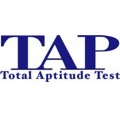 採用ミスマッチを防ぎ、 対人・社会への不調和傾向を判定 TAP適性検査