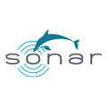 採用管理システム『SONAR』-2021年卒向けインターンシップパック