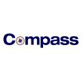 適性検査Compass