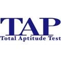 採用ミスマッチを防ぎ、 対人・社会への不調和傾向を判定 TAP適性検査_画像