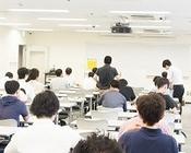【無料セミナー】管理職向け「実践スキルアップ研修」~女性社員の育成~【先着15名限定!】