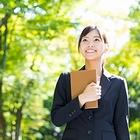女性のための管理職育成プログラム ~内省と実践的トレーニングで 効果的なリーダーシップ スタイルを構築する~