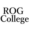 <次世代の人事が学ぶ>ROG College 【アルバイト採用担当者向け/求人広告制作セミナー】 採用効果を最大化させるトレンドライティング・画像編集・動画活用