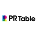 PR Table