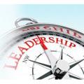【9/28(土)開講・公開講座】次世代戦略人事リーダー育成講座 第6期<全6回+発表会>
