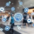 AI・ビッグデータを活用した事業創造(入門編)