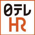 【日テレHR×アルヴァスデザイン】 ~主体性とチームワークを育む~2020年卒新人向けドラマロールプレイ研修体験会