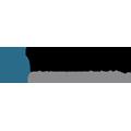 【無料】成果に影響する「組織カルチャー」をアップグレードするプログラムのご紹介