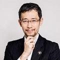 異業種×多国籍セッション~海外トップビジネススクール同等の議論~