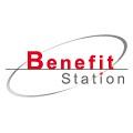 福利厚生×健康経営×教育支援サービス「ベネフィット・ステーション」