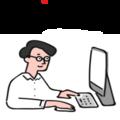 【東京都の委託事業】テレワーク導入に関わる機器が1ヵ月無料レンタル