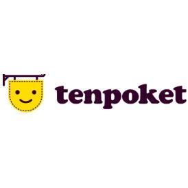 店舗スタッフの満足度調査【tenpoket(テンポケット)】_画像