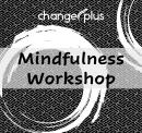 脳のクセを知り、ストレスマネジメント力を身に付けませんか? 生産性UPのための、オンライン・マインドフルネスワークショップ体験会