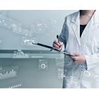 【無料WEBセミナー】 急速拡大するテレワークに対する AI×データを活用した健康維持・増進施策とは   ~健康診断データをAI分析し従業員の行動変容を促す~