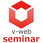 【個別Webセミナー】オンラインの採用活動において、オンデマンド配信を活用した会社説明会・お手持ちの採用動画の配信・CV管理を、22,500円/月で実現できます