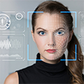 NewNormal時代に対応!顔認証で取り組む感染症対策