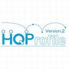 HQ Profile(エイチキュープロファイル)