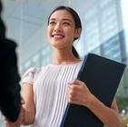 【早稲田大学 白木教授 登壇セミナー】グローバルリーダーのミッション達成と育成の秘訣