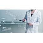 ヘルスケア無料Webセミナー 「コロナ禍(COVID-19)における企業のヘルスケア施策とは   ~従業員のセルフマネジメントを支援~」