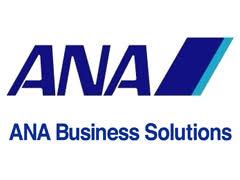 コロナ禍の「ビジネスマナー研修」のあり方を見直す 新入社員ビジネスマナー研修(6時間コース)