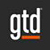 GTD(R)