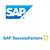 SAPオンラインセミナー