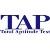 TAP適性検査ロゴ