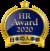 http://hr-award.jp/