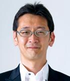 坂井伸一郎氏 photo