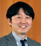 三坂健氏 photo