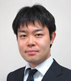 戸田順彦氏 photo