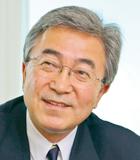 八木洋介氏 プロフィール写真