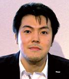 八丁 宏志 プロフィール写真