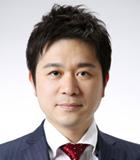 古川 武士 プロフィール写真