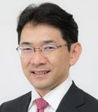 浜田 正憲 プロフィール写真