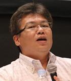 下村 英雄 プロフィール写真
