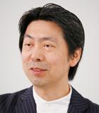 豊田 義博 プロフィール写真