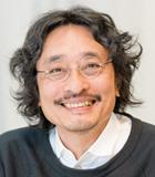 上田 信行 プロフィール写真