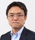本間 浩輔氏