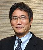 花田 光世氏