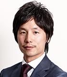 小林 傑氏 photo