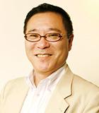 鈴木 あきら氏