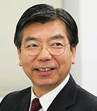 宮崎 志郎氏